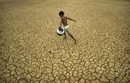 लातुरमध्ये पाणीटंचाईमुळे 20 ठिकाणी जमावबंदी
