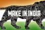 'बाहुबली'ला राष्ट्रीय पुरस्कार, अमिताभ आणि कंगनाला सर्वोत्कृष्ट अभिनयासाठी पुरस्कार