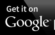 Nirbhid App on Google Play