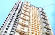 वादग्रस्त 'आदर्श' इमारत जमीनदोस्त करण्याचे मुंबई हायकोर्टाचे आदेश