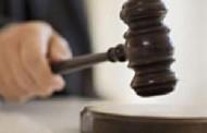 विवाहितेच्या आत्महत्येप्रकरणी रहाटणीत पतीसह तिघांवर गुन्हा
