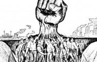 पिंपरीत उद्या  कामगारांच्या संघर्ष रथाचे उद्घाटन