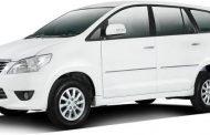 पिंपरीच्या महापौरांसाठी नवीन मोटार खरेदी