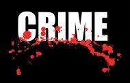 सांगलीत पोलीस कोठडीत आरोपीचा मृत्यू; पाच पोलिसांविरोधात गुन्हा