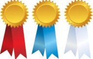 माई फौंडेशनच्या वतीने आदर्श माता पुरस्कार जाहीर