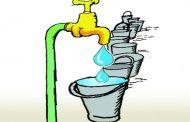 मेढा पाणी योजनेच्या भ्रष्टाचाराची चौकशी करा;अन्यथा आंदोलन करण्याचाग्रामस्थांचा इशारा