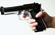 Pune : अज्ञातांचा गोळीबार; बिल्डर देवेंद्र शहांचा मृत्यू