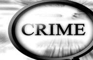 चिंचवडमध्ये चोरीचे २१ गुन्हे उघड: चार जणांना पकडले