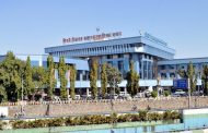 पिंपरी-चिंचवड महापालिका अर्थसंकल्पीय सभा २६ फेब्रुवारीला