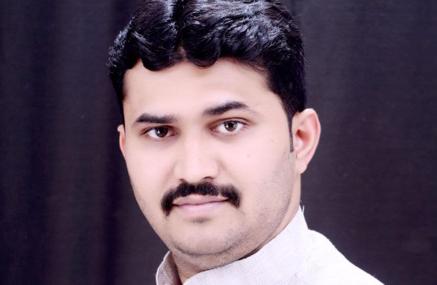 ...अन्यथा के. एस. बी. चौकाचे नामकरण करू:महाराष्ट्र मजदूर संघटनेचा इशारा