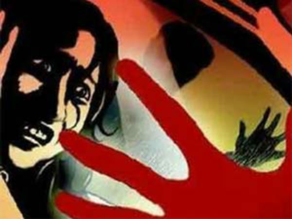 लग्नाच्या अमिषाने बलात्कार: प्रियकर तरुणाला पोलिसांकडून अटक