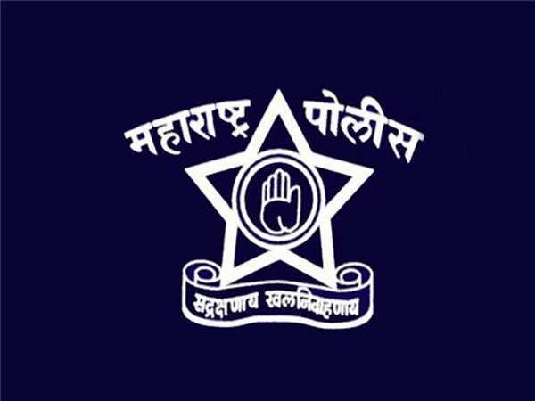 पिंपरी-चिंचवडच्या स्वतंत्र पोलीस आयुक्तालयाला मंत्रिमंडळाची मंजुरी