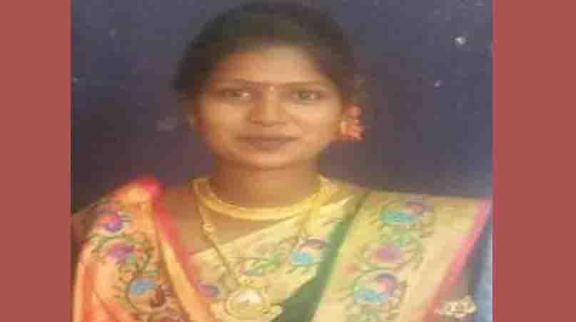कोल्हापुरात लग्नाच्या 12 व्या दिवशी नवविवाहितेची आत्महत्या