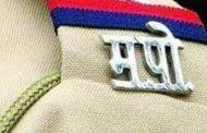 14 पोलिस निरक्षकांच्या पिंपरी-चिंचवडच्या आयुक्तालयासाठी बदल्या