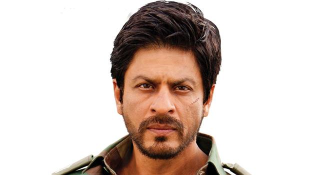 शाहरुख खान पाकमध्ये निवडणूक प्रचार करणार नाही !