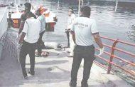 बर्डव्हॅलीच्या तलावात तरुणाचा सापडला मृतदेह