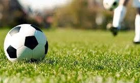 फिफा विश्वचषक : उरुग्वेची सौदी अरेबियावर 1-0 ने मात