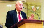 'एम.ए.रंगूनवाला इन्स्टिट्यूट ऑफ हॉटेल मॅनेजमेंट अॅण्ड रिसर्च'च्या वतीने 'कारगील विजय दिवस' साजरा