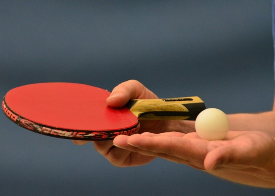 इशा जोशी, सनत बोकिल यांचा उपान्त्य फेरीत प्रवेश; तिसरी जिल्हा मानांकन टेबल टेनिस स्पर्धा