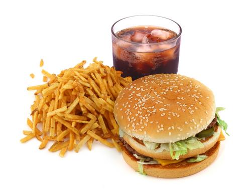 खाद्य पदर्थांची छापील दरापेक्षा जादा दराने विक्री केल्यास तक्रार दाखल करण्याचे आवाहन