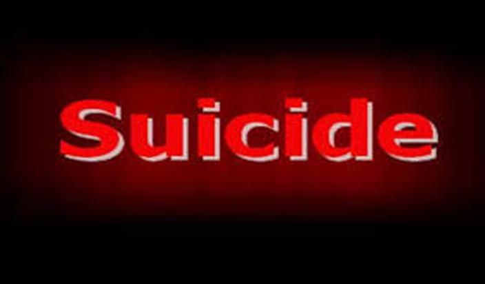 हिंजवडीतील एका आयटी अभियंत्याची आत्महत्या
