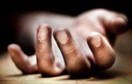 हिंजवडीत तरूणीची गळफास घेऊन आत्महत्या