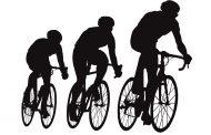 महाराष्ट्र पर्यटन विकास महामंडाळातर्फे सायकल रॅलीचे आयोजन