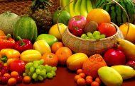 आहारात फळांचे महत्व