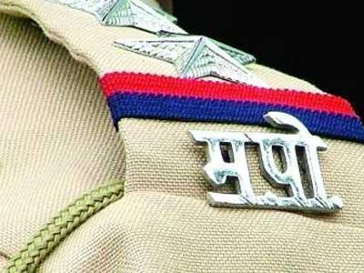 अतिरिक्त कामामुळे सातारा शहर पोलीस तणावात