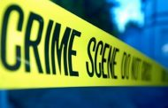 दोन फरार गुन्हेगारांना अटक: वाकड पोलीसांची कामगिरी