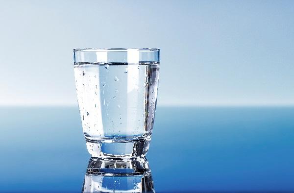 पाणी : भूतलावरील अमृत