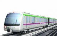 पुणे मेट्रोमुळे सार्वजनिक वाहतुक सुलभ : स्मार्ट सिटीसाठी अत्याश्यक बाब