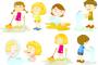 मुलांचे आरोग्य