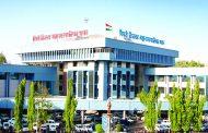 खेलो इंडिया'साठी पालिकेकडून 35 लाख 73 हजारांचा निधी