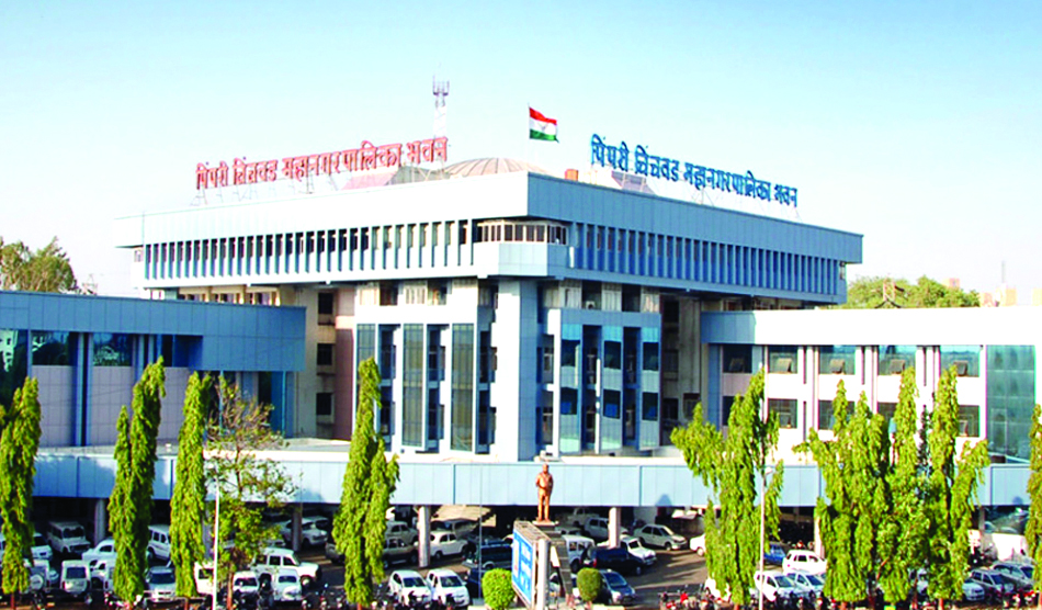 स्थायी समितीची मंजुरी : पिंपरी न्यायालयासाठी नेहरूनगरची इमारतीवर शिक्कामोर्तब