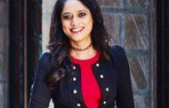 सोनिया पाटील यांना महाराष्ट्राचा गौरव - 'वॉव पर्सनॅलिटी पुरस्कार' जाहीर
