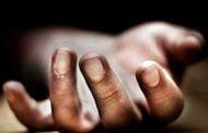 वाकडमध्ये तरुणाची आत्महत्या