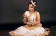 भारतीय विद्या भवन - इन्फोसिस फाऊंडेशन यांच्या वतीने २६ व २७ जानेवारी रोजी आंतरराष्ट्रीय भारतीय नृत्य महोत्सव