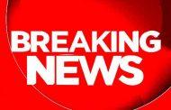 डोंबिवली भाजप शहर उपाध्यक्षाच्या दुकानातून १७० प्राणघातक शस्त्रे जप्त