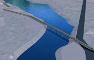 बोपखेलचा मुळा नदीवरील पुल 2 किमीचा : संरक्षण विभागाच्या सुचनेवरून लांबीत वाढ