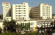 वायसीएम रूग्णालयाच्या महाविद्यालयास 7 नव्या अभ्यासक्रमांना मान्यता : रूग्णांना चांगली सेवा मिळणार