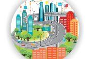 स्मार्ट सिटीचे निगडीत 'कंमाड अॅण्ड कंट्रोल सेंटर'