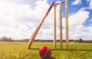 शहरात रंगणार दृष्टिहीन मुलींचा क्रिकेट सामना