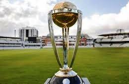 5 एप्रिलला होणार विश्वचषकासाठी भारतीय संघाची घोषणा !