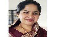 धक्कादायक : सोलापूरमध्ये काँग्रेसच्या महिला नेत्याच्या हत्येने खळबळ