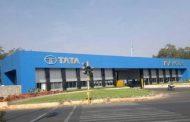 टाटा मोटर्स युनियनचे माजी पदाधिकारी पराभूत; निवडणुकीत 31 पैकी 21 नव्यांची निवड