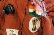 भारतीय अंतराळवीरांना 'व्योमनॉट्स' म्हणून ओळखले जाणार, जाणून घ्या या शब्दाचा अर्थ