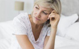 रजोनिवृत्ती हा निसर्गनियम