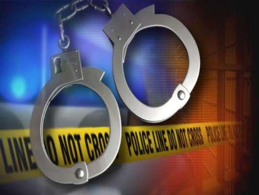 पोलीस असल्याची सांगून दोघांना लुटले ; पिंपरीतील घटना