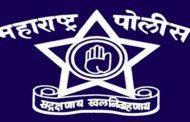 भुईंज पोलिसांकडून 19 दुचाकी जप्त